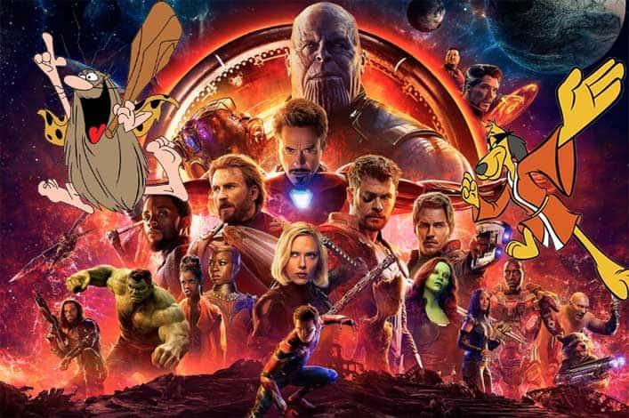 marvel-universe-hanna-barbera