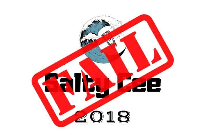 salty-cee-fail
