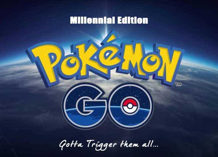 pokemon-millennial