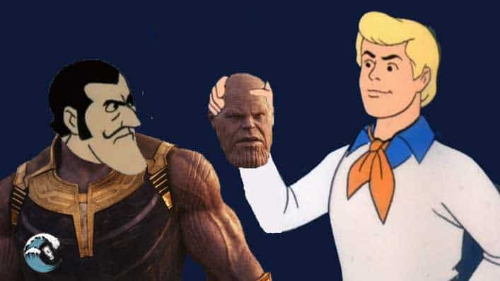 thanos-scooby-doo