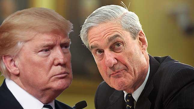 trump-mueller-report