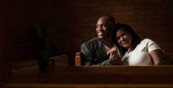 Women convinced other husbands in Church love their wives more