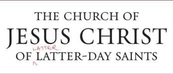 Mormon Split: Church of the Latter Latter Day Saints formed