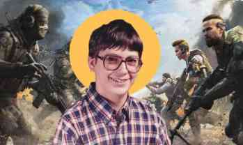 Pope canonizes teen as Patron Saint of Pwning Noobs