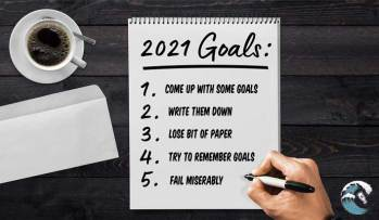 5 new year's resolutions that won't ruin your faith