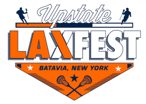 2021 Upstate Laxfest