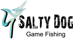 Salty Dog image