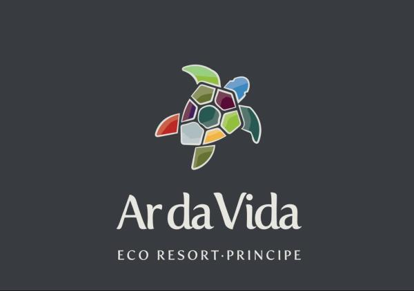 ar da vida eco resort