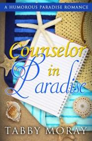 Counselor_iin_Paradise (6)