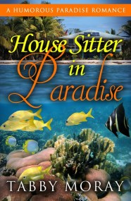 House Sitter in Paradise SMALL