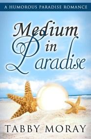 Medium_in_Paradise SMALL