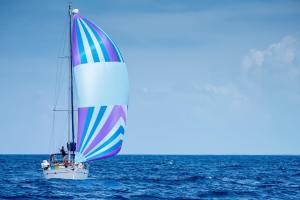 Buddy boating sure is fun Nice undies ventillyfamily wish wehellip
