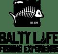 Salty-Life-Logo_2