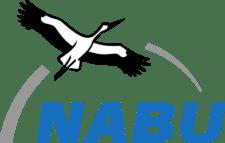NABU Jagd