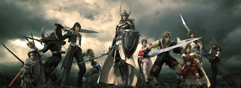 cropped-dissidia_final_fantasy-wallpaper-1600x600.jpg