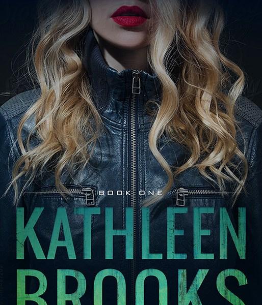 KathleenBrooks_WebOfLies_Book1_0001_Layer Comp 2