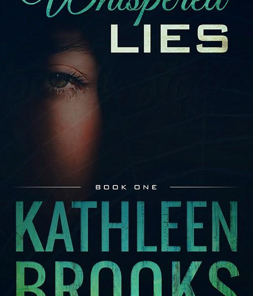 KathleenBrooks_WebOfLies_Book1_0004_Layer Comp 5