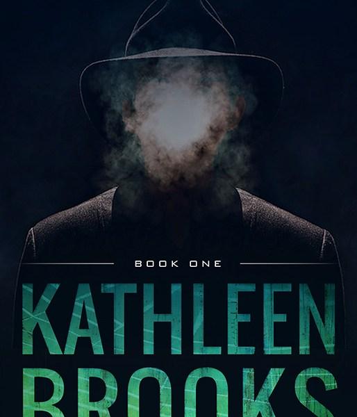KathleenBrooks_WebOfLies_Book1_0007_Layer Comp 8