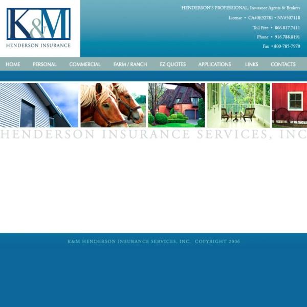 hendersoninsurance