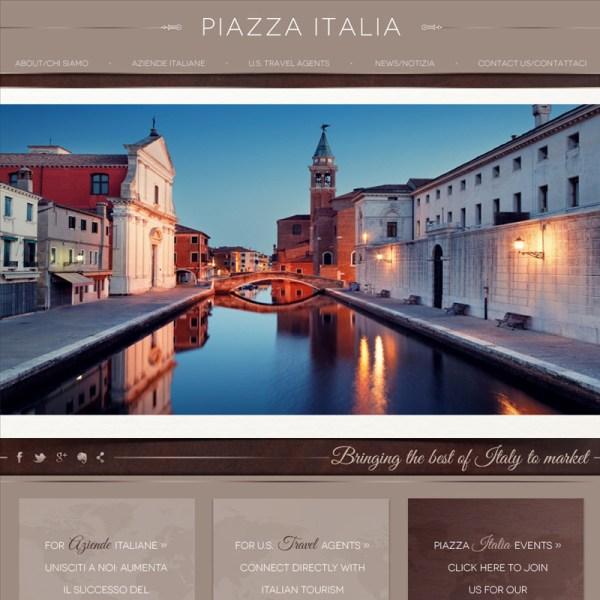 piazzaitalia-3_1