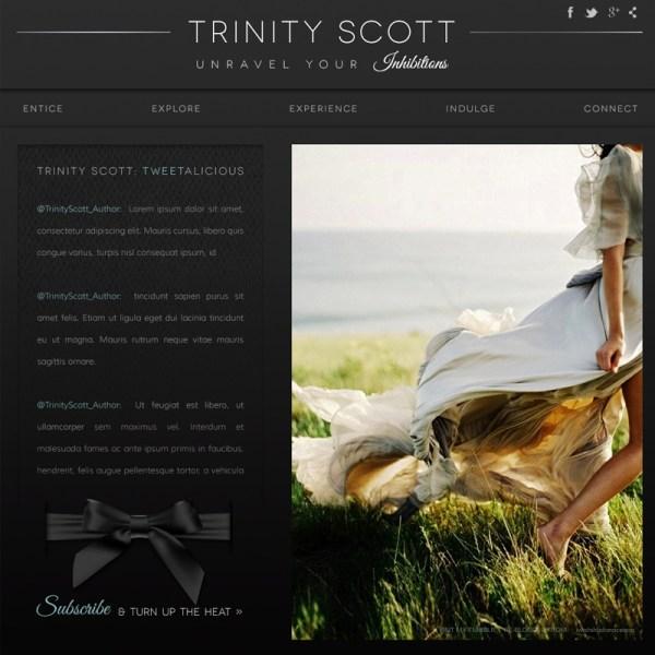 trinityscott2