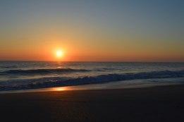 wabasso sunrise march 8 2013 (8)