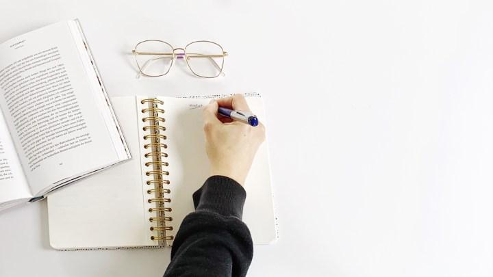 Erstelle Dein minimalistisches Mindset – in 5 Schritten