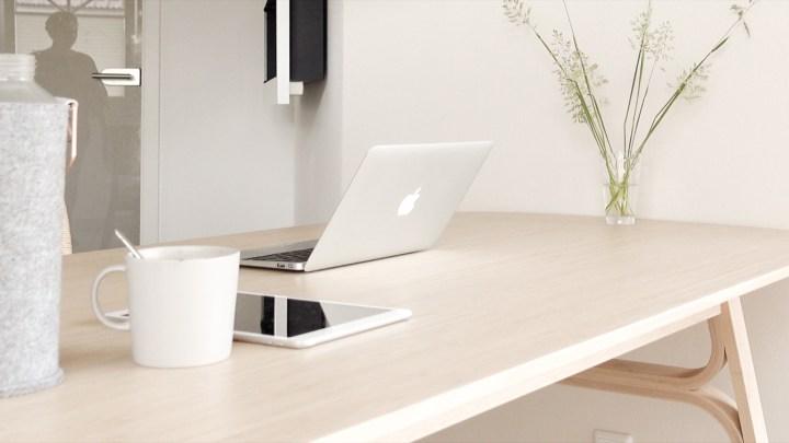 Einfach minimalistisch leben – 10 Fehler, die Du vermeiden kannst