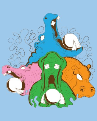 hippossmall