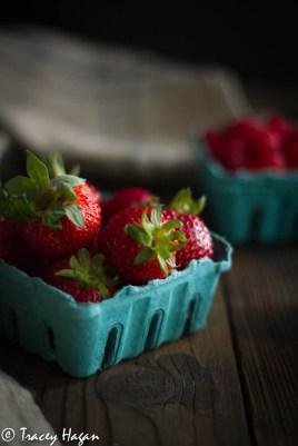 Julyberriesstrawberry