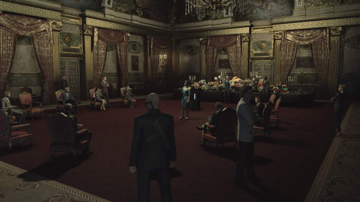 Hitman 2016 Download & Installation PC Full game Free Download Torrent Tutorial