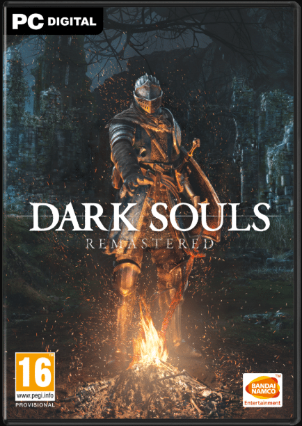 Dark Souls Remastered Download & Installation PC Full game Free Download Torrent Tutorial