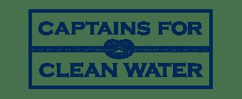 captains 1