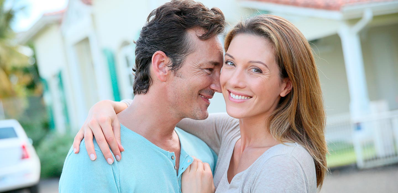 Neuroimagen del amor