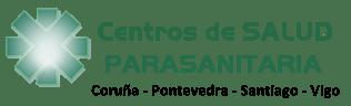 Centro de Salud en Pontevedra