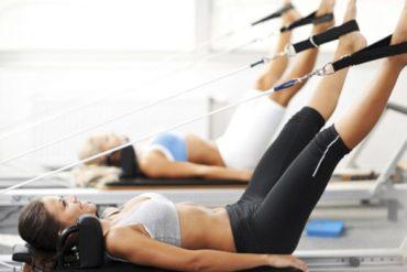 Cuantos tipos de yoga existen ¿cuál elegir?