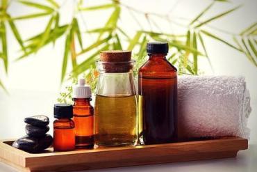 Los masajes corporales y sus beneficios para el organismo