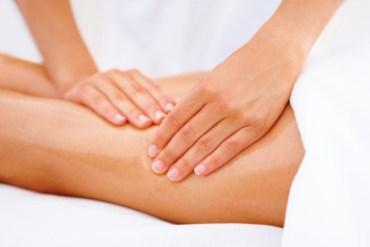 Acupuntura: una terapia efectiva para el dolor