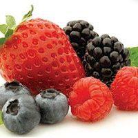 Colágeno natural en los alimentos