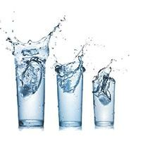 La importancia de la Hidratación y la Nutrición en Verano