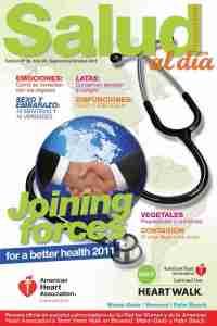 SADM #38 Sep/Oct 2011