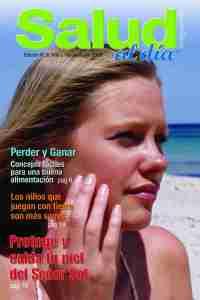 SADM #6 May/Jun 2006