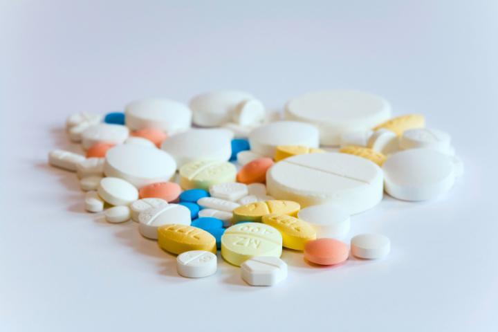 Pill organizers causing dangerous overdoses in elderly