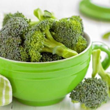 Increíbles beneficios del brócoli que tiene para tu salud
