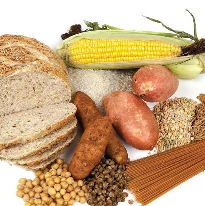La importancia de contar los carbohidratos cuando se padece DIABETES