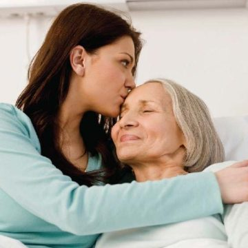 Entérate, Assisting Alzheimer's Patients and Their Caregivers