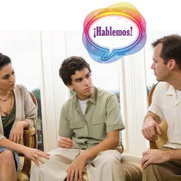 La importancia de la Salud Mental en los jóvenes