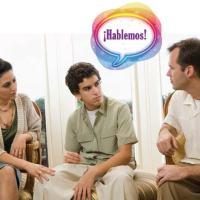 Familia, La importancia de la Salud Mental en los jóvenes