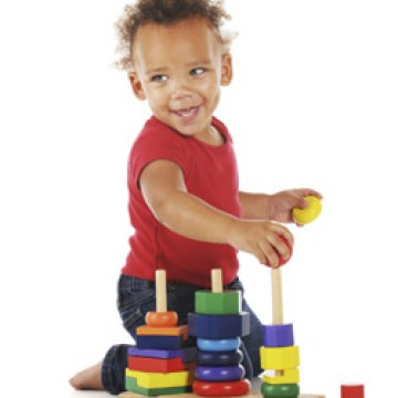 Lead Hazards in Some Holiday Toys and Toy Jewelry