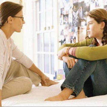 El terrible peligro de las adicciones en los ADOLESCENTES